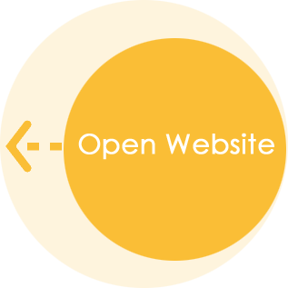 Get Started - Open Website